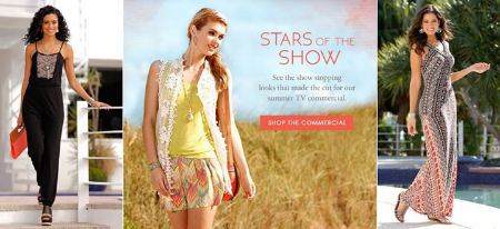 Cato Fashions Application Credit Cato Fashions Online Credit