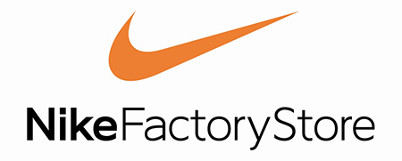 Nike Factory 30 Off Equipment Clearance