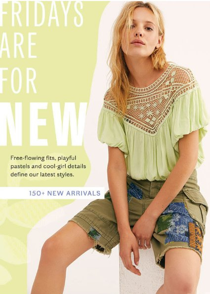 552e439931 MarketFair ::: Back in Stock: The Sun-Drenched Overalls ::: Free People