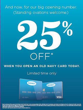Take an additional 25% off Entire Store!