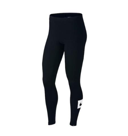 Troy Marketplace     Nike Sportswear High Rise Leggings ... e568a93b2