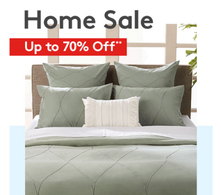 2bd188427 The RIM Shopping Center ::: Up to 70% Off Home Sale ::: Nordstrom Rack