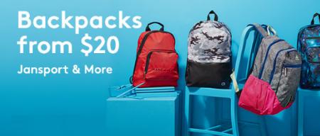 eef3473c1 The RIM Shopping Center ::: Backpacks from $20 ::: Nordstrom Rack