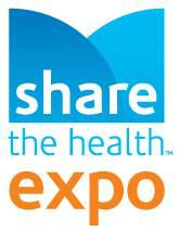 Share The Health Expo