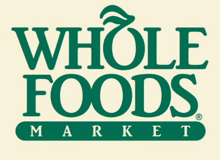 Whole Foods Bee Cave Jobs