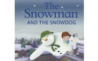 Kidtoons: Snowman