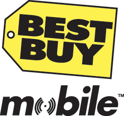 Get a Bonus $50 Best Buy® gift card when you trade in a working smartphone and switch to the Samsung at Best Buy Mobile
