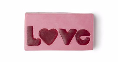 Discover Our Love You, Love You Lots Soap