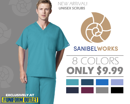 Introducing Sanibel Works
