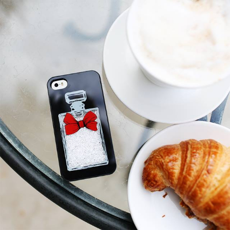 Grab Our Cutest Phone Case at Charming Charlie
