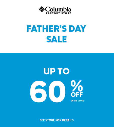 ede9c5d5a660 Father's Day Sale Entire Store Up to 60% Off