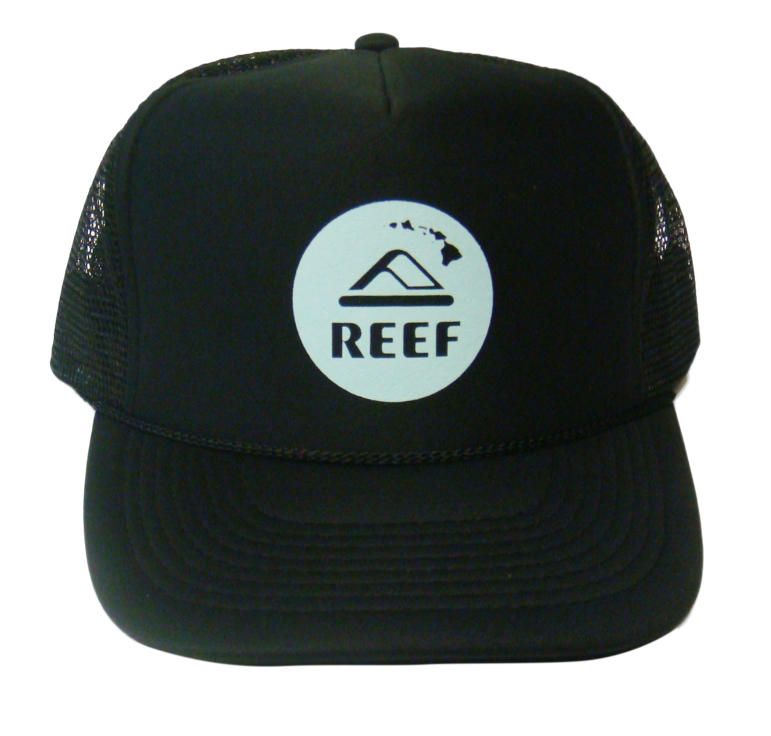 Reef Promotion at T&C Surf