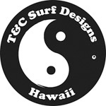 T&C Surf BOGO