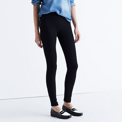 The Anywhere Jean in Marton Wash