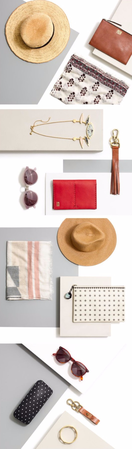 Gifts for Moms, Grads, BFFs & Yourself