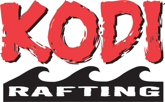 Earn FREE Kodi Rafting Cash!