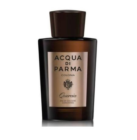 Acqua Di Parma Colonia Quercia Eau De Cologne Concentrée