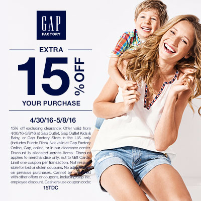 Extra 15% off + Entire Store Up to 70% Off Original Prices!