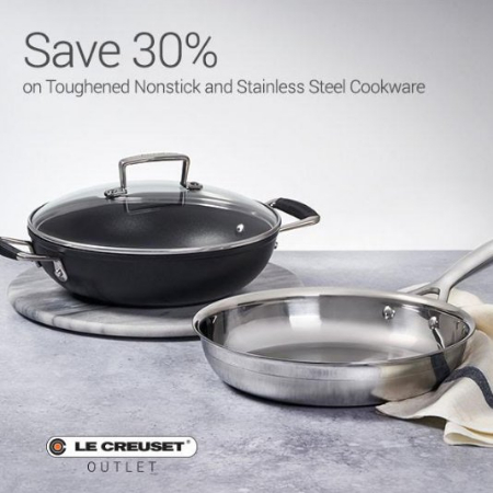 The Outlet Shoppes at Atlanta ::: Save 30% on Toughened