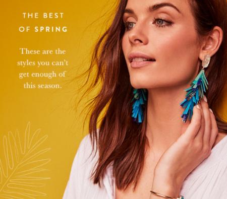 Kay Jewelers Sales 2018