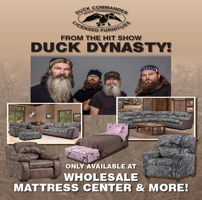 Home Search results for Where To Buy Duck Dynasty Wine For Sale