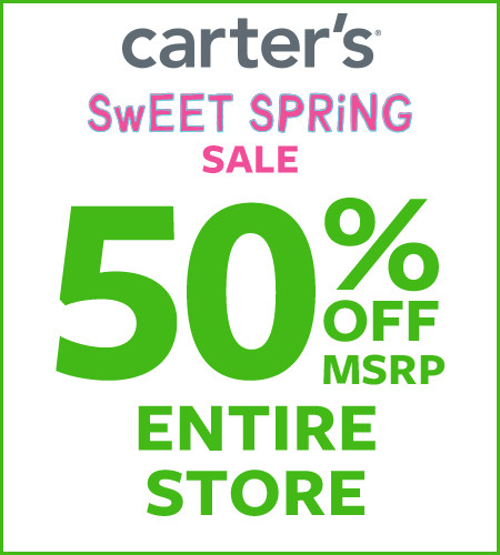 56b4a0e4 Medford Outlet Center ::: Take An Extra 40% Off Clearance ...