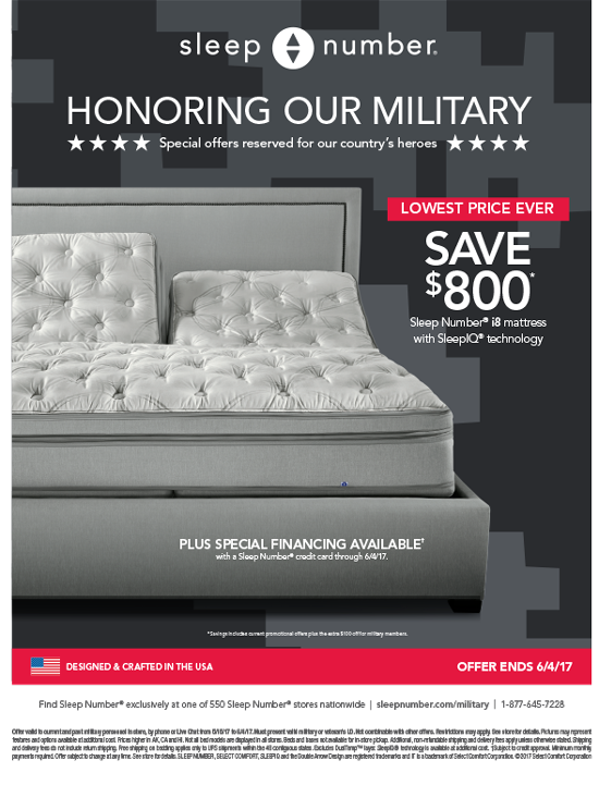 Sleep number mattress prices full size of stylish sleep for Sleep number mattress prices