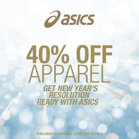asics outlet store west palm beach