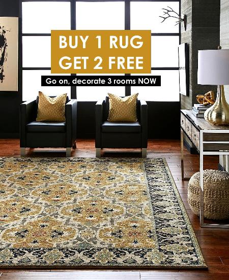 buy a rug loom