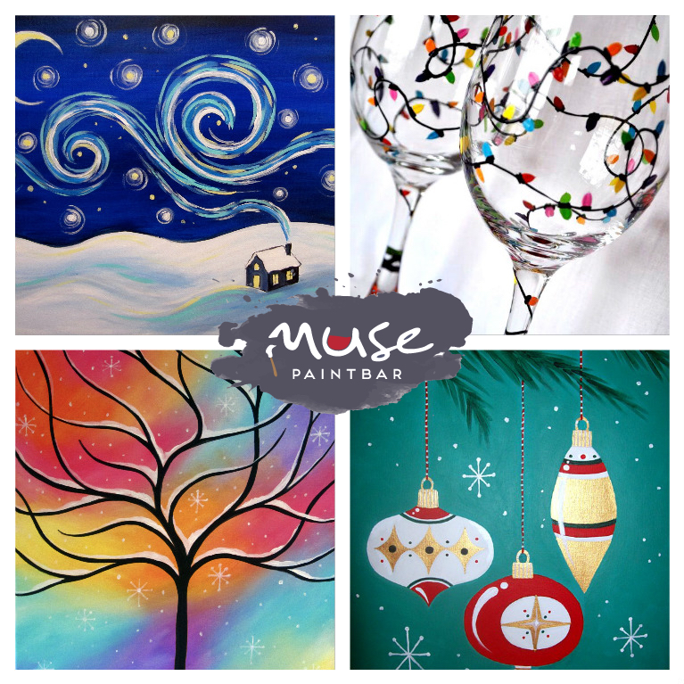 Muse paintbar coupon code