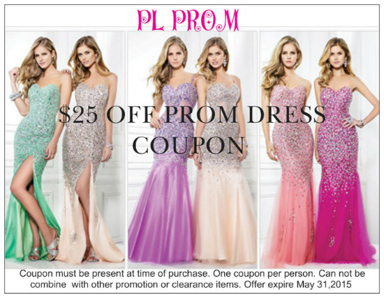 Simply Dresses fulfills prom dreams dress by dress. Ladies are excited to find simple and elegant prom dresses and graduation dresses as reasonable rates. Special occasion formal and designer dress wear is .