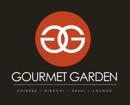 Gourmet Garden Opens Wednesday, April 20th