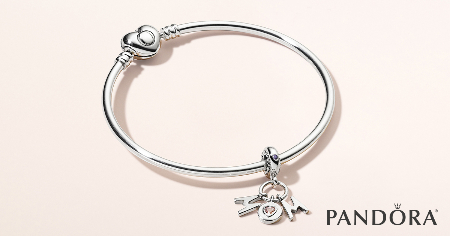 The Perfect Mom Deserves Bangle Gift Set Available Now While Supplies Last See For Details