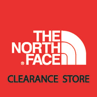 Entire Store 50% off the lowest, already reduced price