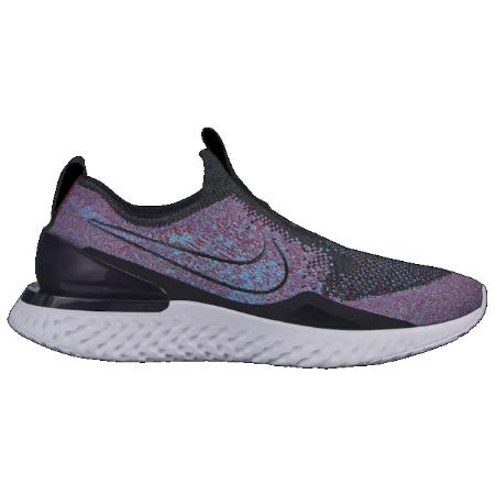 bba177760dba1 Oakville Place     New Arrivals  Nike Epic Phantom React     Foot Locker