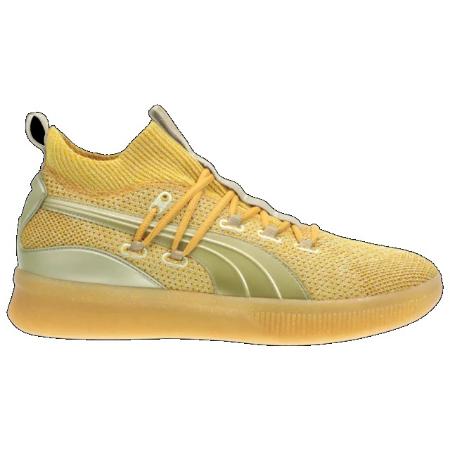 a0f762b19d7565 Shoppers World Brampton     New Arrivals  Kids Nike PG 3     Foot Locker