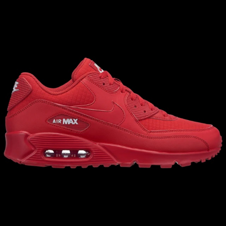 98f330a36 City Shopping Centre Canada     The Nike Air Max 90 Essential ...