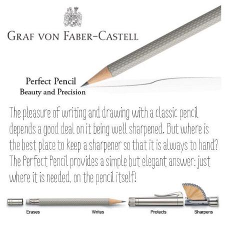Paradise Pen Company