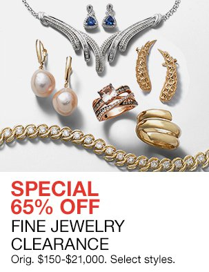 Boulevard Mall 65 Off Fine Jewelry Clearance Macys