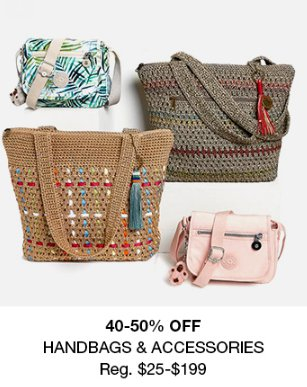 72675823603 The Rim Shopping Center    40-50% Off Handbags   Accessories at ...