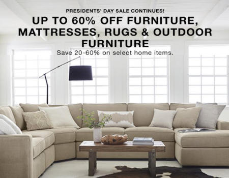 Antelope Valley Mall Up To 60 Off Furniture Mattresses Rugs