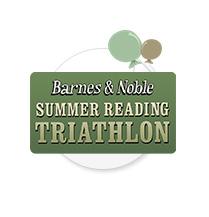 Summer Reading Triathlon Opening Ceremony
