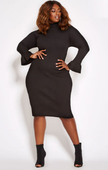 Bay Plaza Shopping Center The Ponte Collection Ashley Stewart