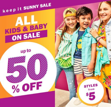 4d06f4bc3 The Promenade Shops at Saucon Valley ::: All Kids & Baby on Sale up ...