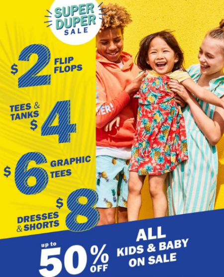 930abdcdb The Shops at Ithaca Mall ::: All Kids & Baby on Sale up to 50% Off ...