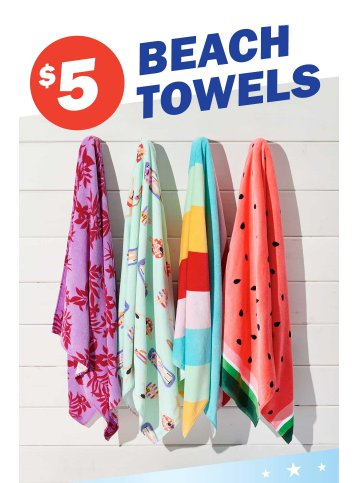 Old Navy Beach Towels.Sacramento Gateway 5 Adult Beach Towels At Old Navy