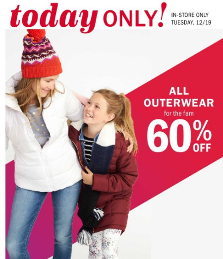 at old navy - Old Navy Christmas Eve Hours