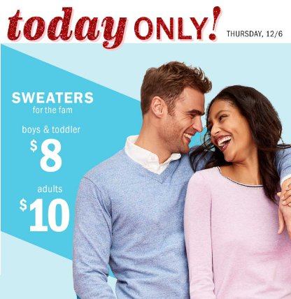 The Rim Shopping Center 10 Adult And 8 Boys Toddler Sweaters