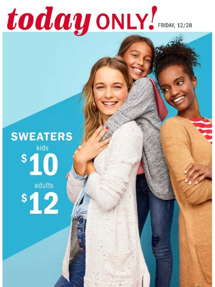 Westgate Mall Ma 12 Adults Sweaters And 10 Kids Sweaters