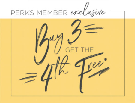 Del mar highlands town center buy 3 get 4th free greeting cards papyrus buy 3 get 4th free greeting cards m4hsunfo